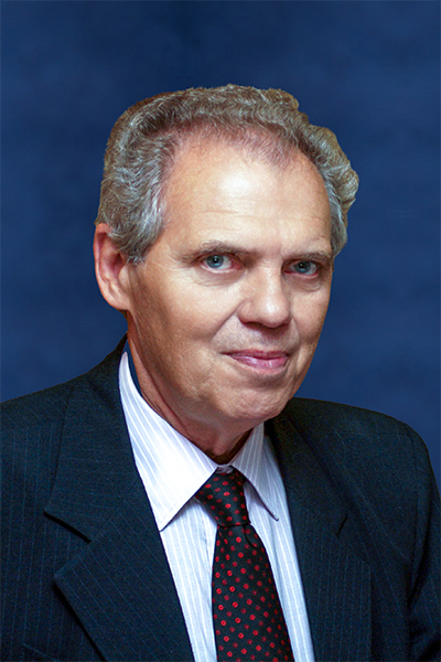 Dr. Séllei Imre partner, ügyvéd