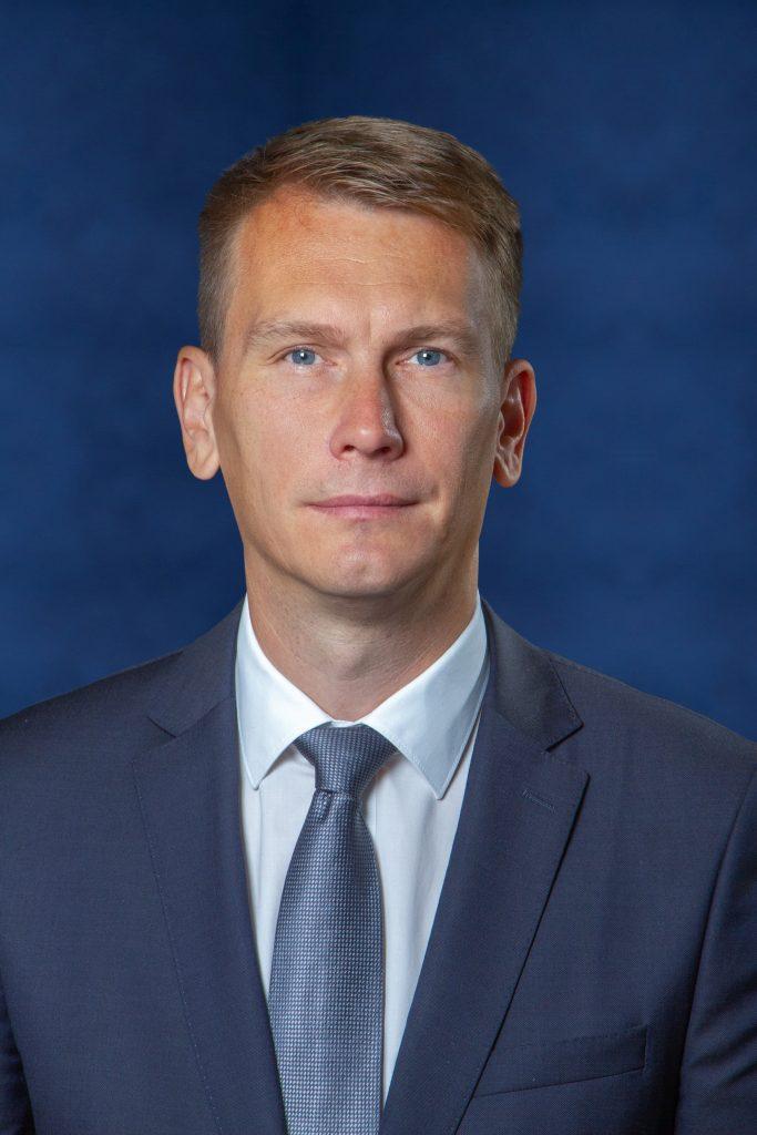 Gál Attila