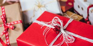ajándékozási illeték
